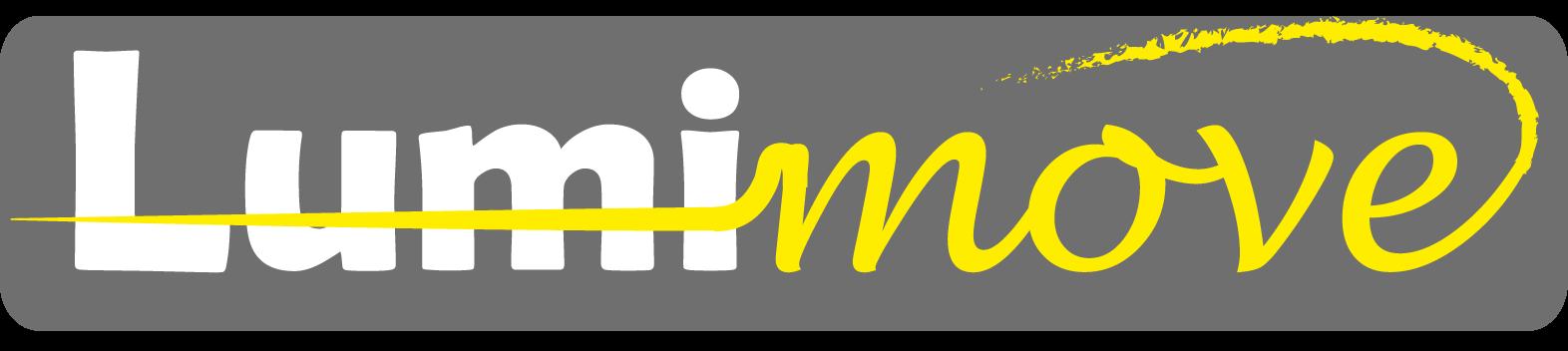 Logo Lumimove